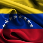 Manifest to all Democratic Sectors of the Venezuelan Society and the National Armed Forces