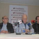 AUDIO: Pronunciamiento del Dr. Enrique Aristeguieta Gramcko