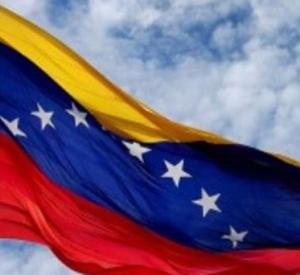 Urge una transición para rescatar la democracia en Venezuela