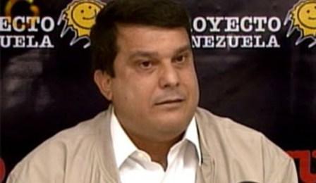 CarlosBerrizbeitia