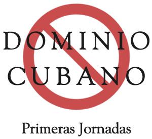 DominioCubano