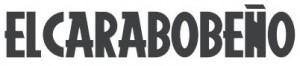 ElCarabobeno