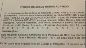teresa-jesus-moros--644x362
