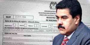 MaduroPDN