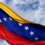Por la salvación nacional, Maduro tiene que irse