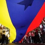 Venezuela urgently requires a transition process to rescue democracy