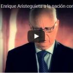 Aristeguieta Gramcko con motivo del 23E: «AN debe exigirle a Maduro su partida de nacimiento»